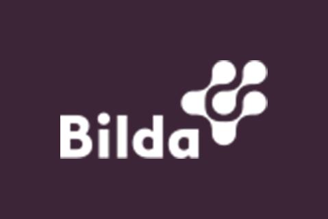 Studieförbundet Bilda