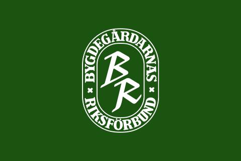 Skånes Bygdegårdsdistrikt