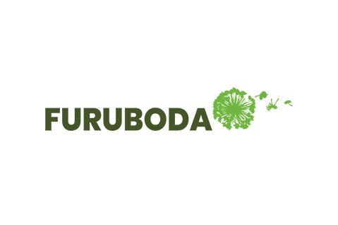 Furuboda