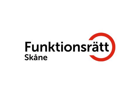 Funktionsrätt Skåne