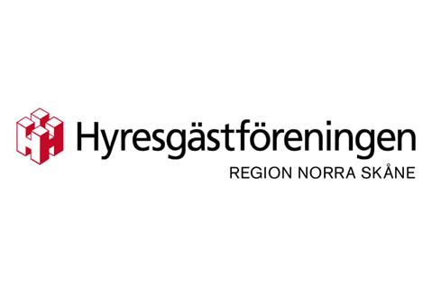Hyresgästföreningen Norra Skåne