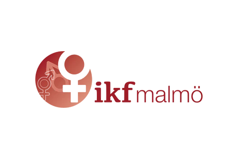 IKF Malmö