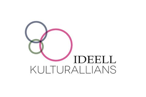 Ideell Kulturallians