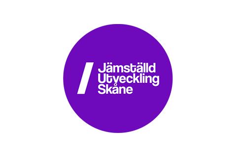 Jämställd Utveckling Skåne