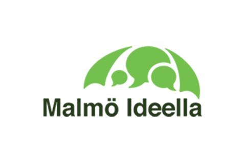Malmö Ideella