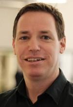 Mattias Larsson
