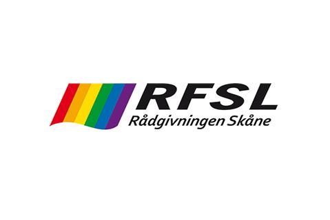 RFSL Rådgivning Sverige