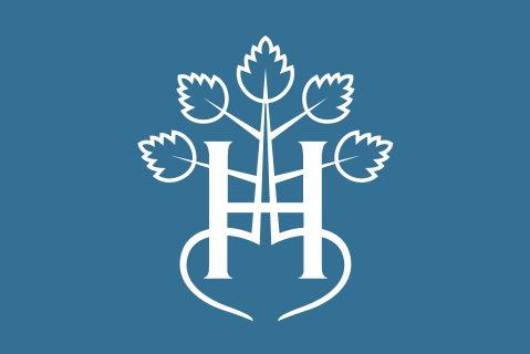 Skånes Hembygdsförbund