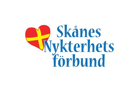 Skånes Nykterhetsförbund