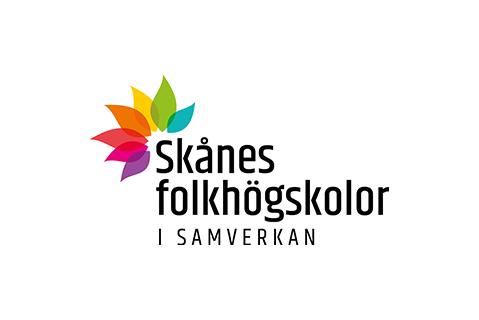 Skånes folkhögskolor i samverkan
