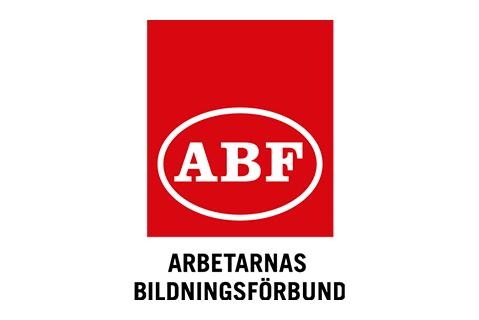 ABF Malmö/Lomma/Burlöv
