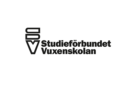 Studieförbundet Vuxenskolan – Regionförbund Skåne