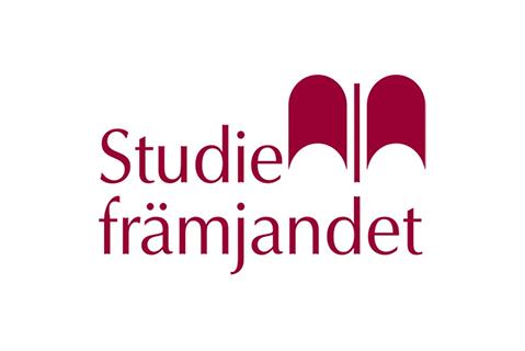 Studiefrämjandet i Skåne och Blekinge