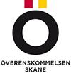 logga_overenskommelsen_skane
