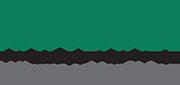 NÄTVERKET Logo